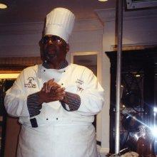 Image of 1121-100_0244 - Chef Joe Randall
