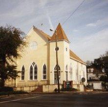Image of 1121-100_0249 - Metropolitan Baptist Church