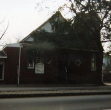 Image of 1121-100_0257 - Mount Zion Baptist Church