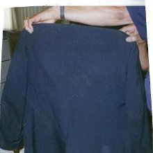 Image of 1121-100_0260 - W. W. Law's Jacket