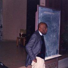 Image of 1121-100_0431 - Savannah State University Elder Hostel