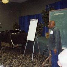 Image of 1121-100_0432 - Savannah State University Elder Hostel