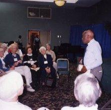 Image of 1121-100_0433 - Elder Hostel group