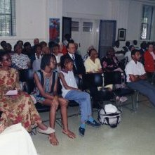 Image of 1121-100_0445 - Carnegie Library Event