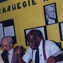 Image of 1121-100_0449 - Carnegie Library Event