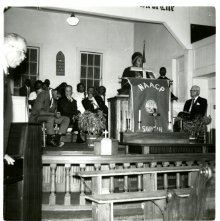 Image of 1121-100_0504 - NAACP Meeting