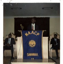 Image of 1121-100_0510 - West-side NAACP Youth Council