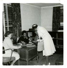 Image of 1121-100_0536 - NAACP Activities