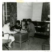 Image of 1121-100_0538 - NAACP Activities