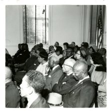 Image of 1121-100_0539 - NAACP Meeting