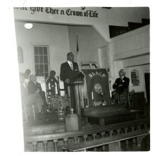 Image of 1121-100_0542 - NAACP Meeting