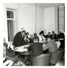 Image of 1121-100_0548 - Meeting