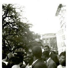 Image of 1121-100_0622 - Bargain Corner Demonstration