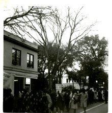 Image of 1121-100_0626 - Demonstration