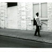 Image of 1121-100_0634 - Bargain Corner Demonstration