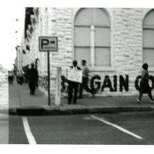 Image of 1121-100_0643 - Bargain Corner Demonstration