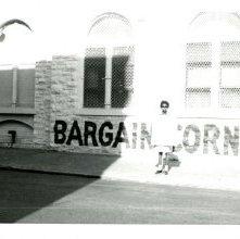 Image of 1121-100_0654 - Bargain Corner Demonstration