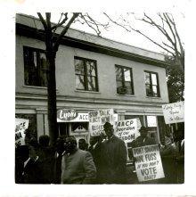 Image of 1121-100_0657 - Demonstration