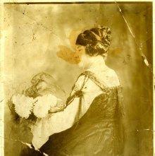 Image of 1121-100_0668 - Madame Bridie Freeman