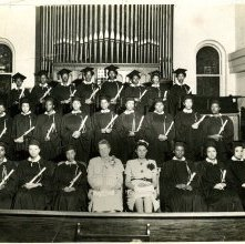 Image of 1121-100_0671 - Women's Graduation