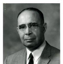 Image of 1121-100_0691 - Dr. W. Montague Cobb
