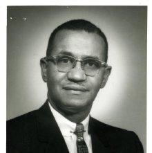 Image of 1121-100_0693 - Dr. Howard E. Wright