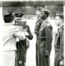 Image of 1121-100_0700 - ROTC Ceremony