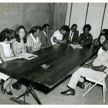 Image of 1121-100_0707 - NAACP Bias Recital Committee Meeting