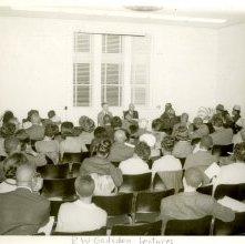 Image of 1121-100_0720 - R. W. Gadsden Meeting