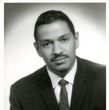 Image of 1121-100_0748 - Congressman John Conyers