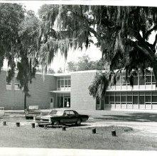 Image of 1121-100_0789 - Savannah State College