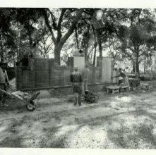 Image of 1121-100_0828 - Laurel Grove South Cemetery Restoration Work