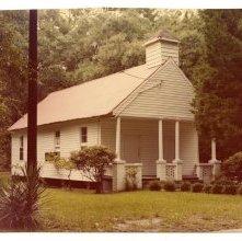 Image of 1121-100_0876 - Church