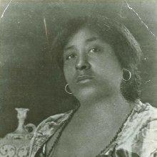 Image of 1121-100_0891 - Flora Hernandez