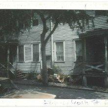 Image of 1121-100_0895 - 506-508 East York Street