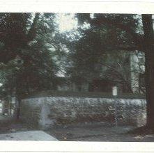Image of 1121-100_0914 - 503 East President Street