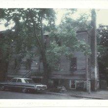 Image of 1121-100_0915 - 503 East President Street