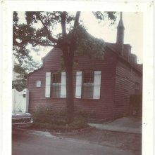 Image of 1121-100_0917 - 509 East President Street