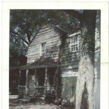 Image of 1121-100_0919 - Frame House