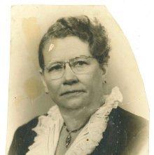 Image of 1121-100_0946 - Madame Freeman