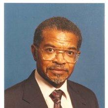Image of 1121-100_0948 - John H. Cochran, Jr.