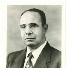 Image of 1121-100_0969 - Dr. W. Montague Cobb