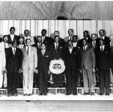 Image of 1121-100_0017 - Omega Psi Phi Fraternity Group Photo