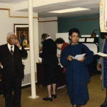 Image of 1121-100_0204 - Harry L. Davis Exhibit