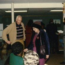 Image of 1121-100_0208 - Harry L. Davis Exhibit