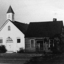 Image of 1121-100_0337 - New Moon Baptist Church
