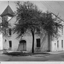 Image of 1121-100_0345 - Butler Presbyterian Church