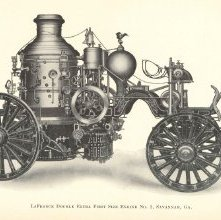 Image of 5100D-001-2_S3_F7_12 - LaFrance Engine No. 2