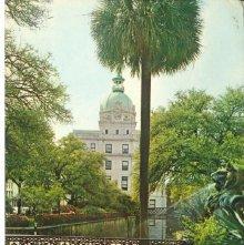 Image of 1121-057_0577 - Savannah, Ga