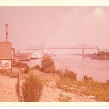 Image of 1121-057_0891 - Original Talmadge Memorial Bridge
